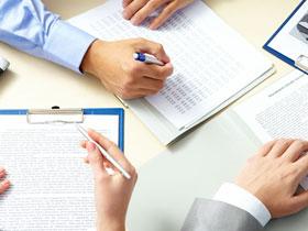 新三板:小贷公司挂牌实务研究