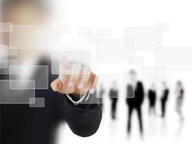 北科建集团科技地产的运营特点及商业模式(docx)
